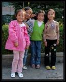 CH_Jingzhou_090.jpg
