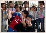 CH_Jingzhou_098.jpg