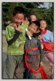 CH_Jingzhou_107.jpg