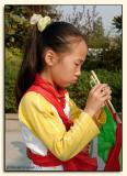 CH_Jingzhou_118.jpg