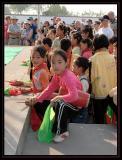 CH_Jingzhou_121.jpg