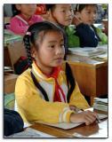 CH_Jingzhou_148.jpg