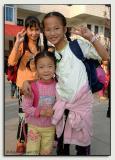 CH_Jingzhou_172.jpg