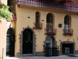 11 Cornelia Street