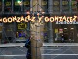 Mexican Restaurant - Gonzalez y Gonzalez