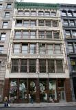 Urban Outfitters - NY Mercantile Building