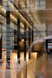 Former Guggenheim Museum