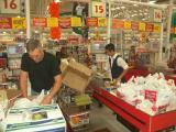 0431-Buying Groceries.jpg