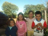 0529-Kids in El Cordon.jpg
