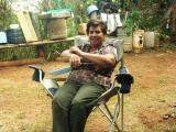 0710-Maria Digging Jessie's Chair.jpg