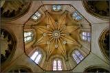 16.07.2005 ... Inside a Monastery ... !!!