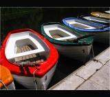 04.08.2005 ... Boats ...