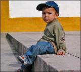 16.10.2005 ...In Óbidos