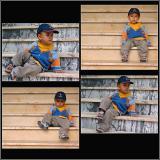 19.10.2005 ... Lucas stuff ...