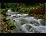 03.11.2005 ... Running water ...