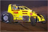 USAC Indiana Sprint Week 2005