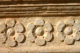 Design on stones, Palmyra