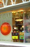 Utrecht Gallery