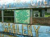 Folks Gallery