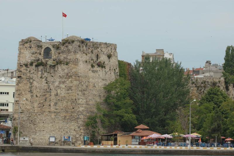 Sinop_9138