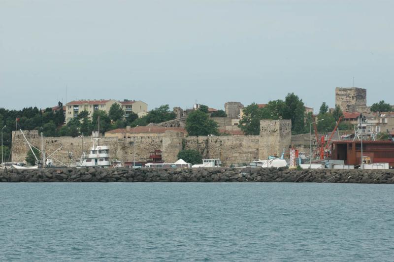 Sinop_9139