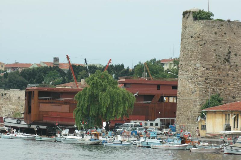 Sinop_9155