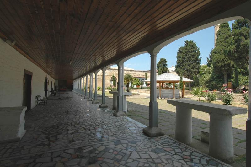 Sinop_9484