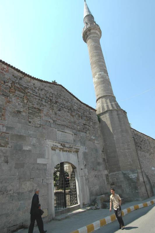 Sinop_9496