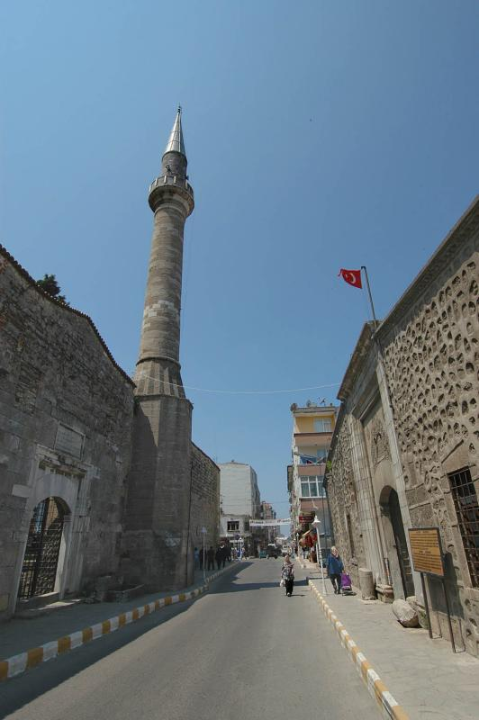 Sinop_9498