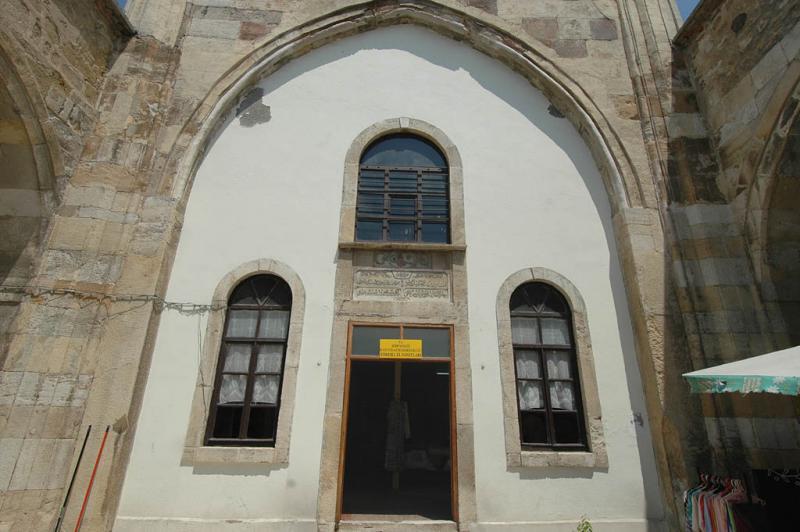 Sinop_9507