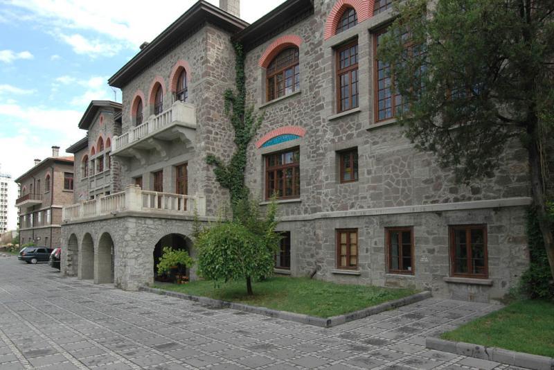 Ankara 0393