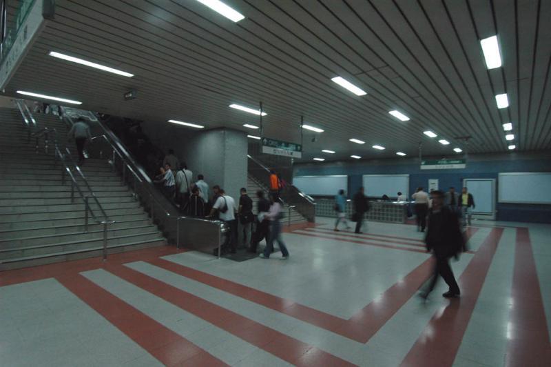 Ankara 0405