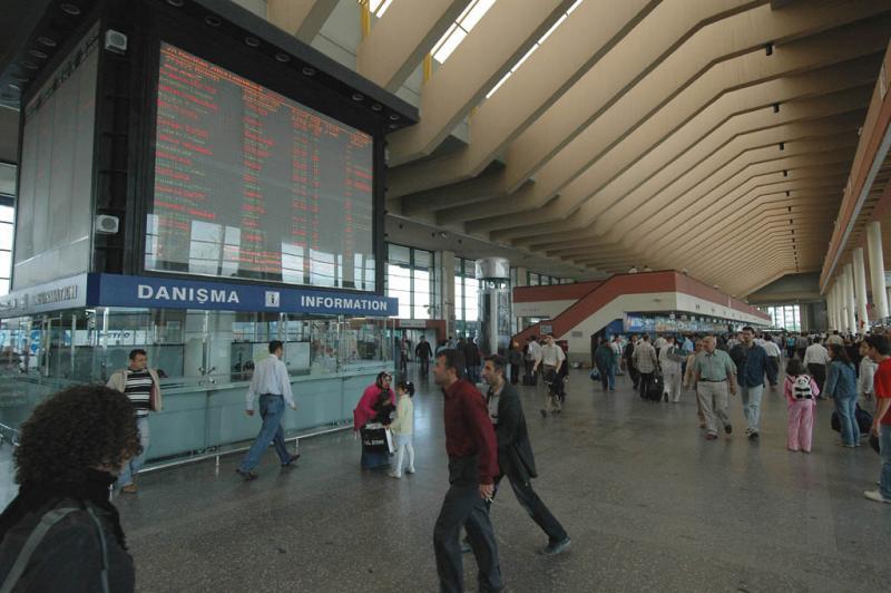 Ankara 0413