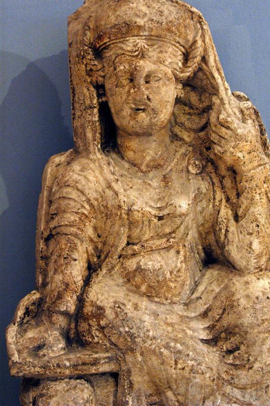 Gaziantep Museum 4129