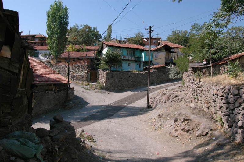 Ankara Yeni Dogan_0805