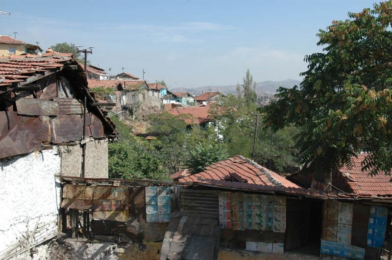 Ankara Yeni Dogan_0809