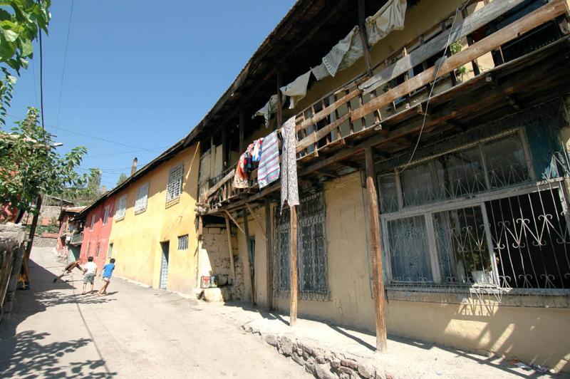 Ankara Yeni Dogan_0815