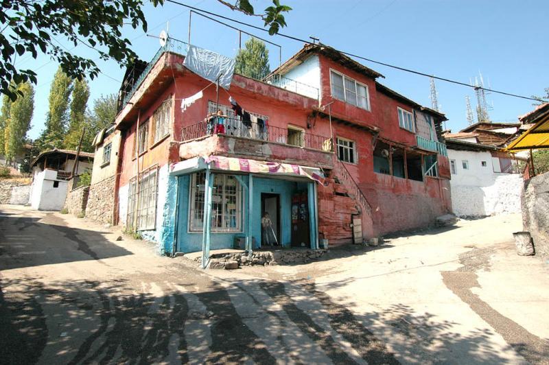 Ankara Yeni Dogan_0823