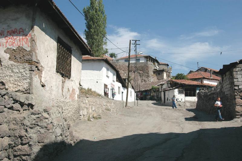 Ankara Yeni Dogan_0827