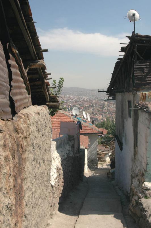 Ankara Yeni Dogan_0834.jpg