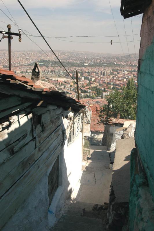 Ankara Yeni Dogan_0837