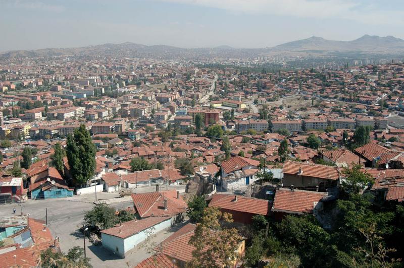 Ankara Yeni Dogan_0842