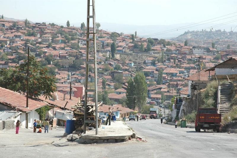 Ankara Yeni Dogan_0861