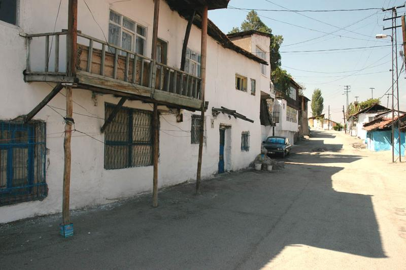 Ankara Yeni Dogan_0865.jpg