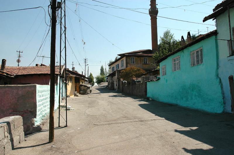 Ankara Yeni Dogan_0866