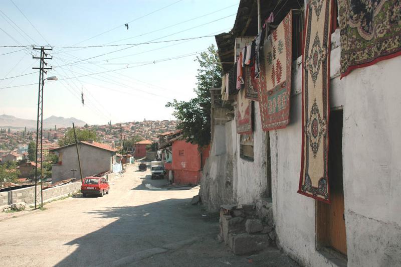 Ankara Yeni Dogan_0869