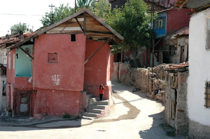 Ankara Yeni Dogan_0870.jpg