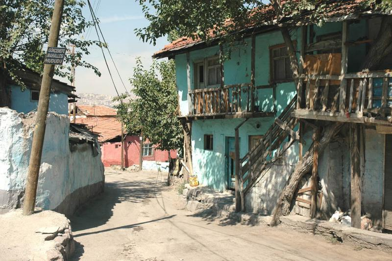 Ankara Yeni Dogan_0875.jpg