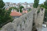 Sinop_9227.jpg