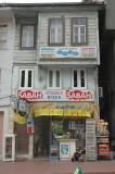 Sinop_9246.jpg